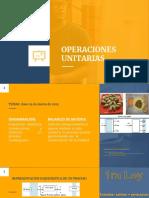 OPUS I Operaciones Humidificacion.pdf