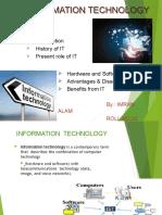 INFORMATION TECHNOLOGY.pptx