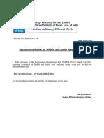 Recruitment-Notice-Written-Exam-Date_EESL032017 (6).pdf