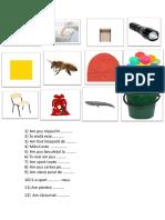 lacuneL.pdf