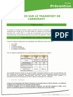 [CDG72]_transport-de-carburant n£FRANCE