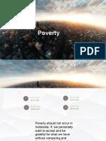 Poverty.pptx