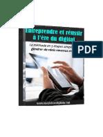 entreprendre.pdf