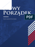 Bosak2020_NowyPorzadek.pdf