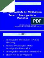 TEMA 1. INVESTIGACION EN MARKETING.pdf
