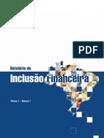 relatorio_inclusao_financeira