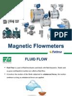 Magnetic Flowmeters.ppt