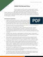 COUGAR PSU Warranty Policy_Ver 1 _ 0207_EN.pdf