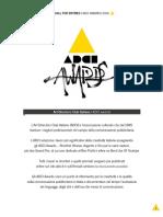 ADCI_AWARDS_CFE_2016.pdf