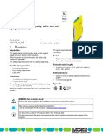 PSR-MC40_Ds