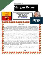 Dec.newsletter Template