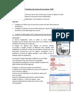 TP Analyse de trames d.docx