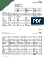 180201-Schulferienplan+2018-2025