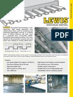 lewis-leaflet.pdf