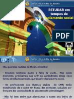 HabitosEstudo.pdf