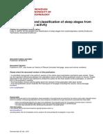 sleepstagesCardioRespiratory