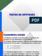 Testes_de_hipóteses