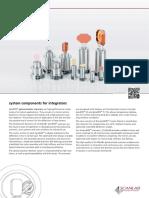 GALVO_dynaxis_en_49470.pdf