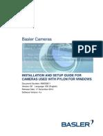 AW00061108000_Install and Setup Guide pylon Windows.pdf