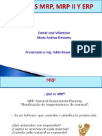 MRP I.pdf