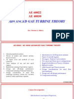 Lectures 1 to 3.pdf