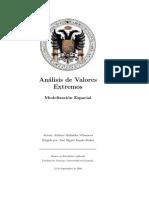 MedialdeaVillanueva_TFM