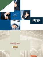 CWM_customer_brochure