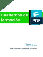 Tema 1. Módulo I. Conceptos Generales de Rehabilitación y Sostenibilidad.pdf