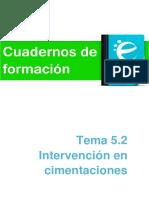 Tema 5. Módulo I. Intervención en cimentaciones (II).pdf