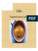 10_04_11_coffee.pdf