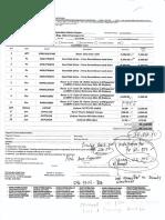 purchase order_0002.pdf