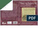 Diego_de_Pantoja_SJ_1571-1618_._Un_puent.pdf