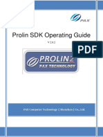 Prolin20SDK20Operating20GuideV282.1307719352.pdf