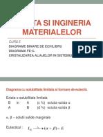 Curs 5.pdf