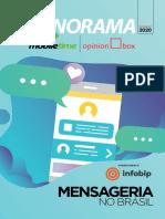 panorama-mensageria-fevereiro2020.pdf