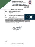 memo 249.pdf