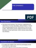 TYRE DYNAMICS - Part 1.pdf