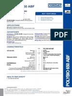 Fp_EN_Polybio 650 ABF_BB_0815_3