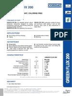 Fp_EN_GreenFlux 200_BB_1014_1.pdf