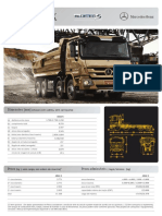 Actros 8x4 processos de manutenção 1.pdf