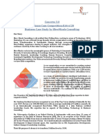 BlewMinds_Consulting_Case_study-IMI.pdf