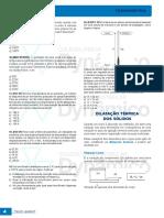 Dilatação-térmica-dos-sólidos