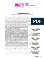 Leitura complementar.pdf