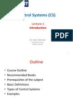 DrSsim_2761_16069_2_lecture1-introduction