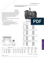 DBR.pdf