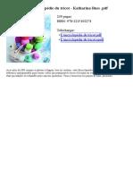 lencyclopc3a9die-du-tricot (1).pdf