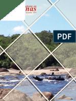 REVISTA LA IGLESIA EN AMAZONAS Nº 166. DICIEMBRE 2019 (1).pdf