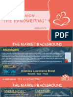 Marketing Challenger Round 1 Tiki.pdf