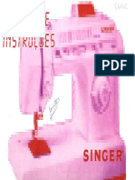 Singer-4814C.pdf