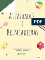Apostila de Atividades e Brincadeiras.pdf